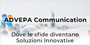 ADVEPA Communication